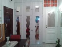 Budapest XXI. ker. eladó társasházi lakás 69m2 Csepel 4 emeletes panel ingatlan hirdetéshez feltöltött kép