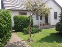 Hajdúszoboszló eladó családi ház 98m2 2+1 szoba cserélhetõ Budapesti lakásra ingatlan hirdetéshez feltöltött kép