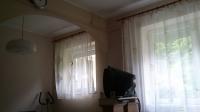 Tiszaújváros eladó lakás 40m2 1+1 szoba kellemes, csendes részen alcsony rezsi ingatlan hirdetéshez feltöltött kép