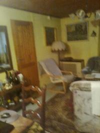 Pócsmegyer eladó családi ház 73m2 1+3 szoba Szentendrei-sziget Surány II ingatlan hirdetéshez feltöltött kép