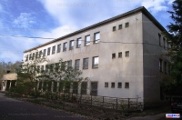 Dudar eladó iroda 1541m2 irodaház raktárépület Veszprém megyében ingatlan hirdetéshez feltöltött kép