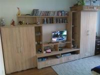 Budapest XXI. kerület eladó 46m2-es 1.5 szobás lakás Csepel jó állapot ingatlan hirdetéshez feltöltött kép