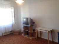 Szeged eladó lakás 35m2 1+1 szoba 10 em panel azonnal költözhetõ ingatlan hirdetéshez feltöltött kép