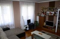 Pécs eladó lakás 46m2 3 szoba 2013-ban felújított tégla lakás ingatlan hirdetéshez feltöltött kép