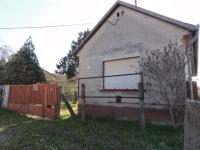 Örkény eladó családi ház 70m2 2 szoba összkomfortos 800m2 telek ingatlan hirdetéshez feltöltött kép