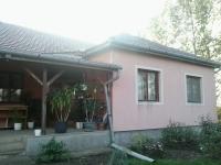 Sárospatak eladó családi ház 200m2 4 szoba Dorkó városrész eladó ház ingatlan hirdetéshez feltöltött kép