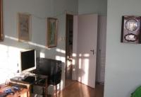 Pécs eladó társasházi lakás 52m2 2 szoba Egyetemváros Orvosi Kar mellett ingatlan hirdetéshez feltöltött kép