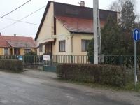 Alsónémedi eladó családi ház 124m3 1+2 szoba 994m2 telek, központban ingatlan hirdetéshez feltöltött kép
