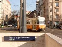 Budapest XI. kerület eladó Üzlethelyiség tulajdonjoga Móricz Zsigmond körtér ingatlan hirdetéshez feltöltött kép