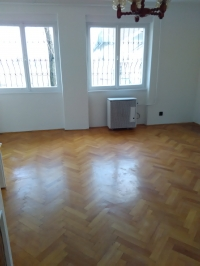 Budapest XXI. kerület eladó lakás 55m2 tégla 2 szoba felújítva világos otthon ingatlan hirdetéshez feltöltött kép