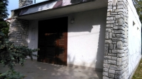 Balatonkenese eladó nyaraló 46m2 1+2 szoba Parti sétányról nyíló utcában ingatlan hirdetéshez feltöltött kép