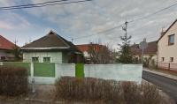 Miskolc eladó családi ház 60m2 2 szoba Belvárosban régi típusú összkomfortos ingatlan hirdetéshez feltöltött kép