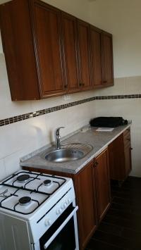 Budapest XIV. kerület eladó lakás 48m2 2 szoba teljesen felújított lakás ingatlan hirdetéshez feltöltött kép