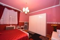 Debrecen eladó családi ház 100m2 3 szoba Kerekestelep aszfaltozott utca ingatlan hirdetéshez feltöltött kép