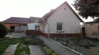 Akasztó eladó családi ház 55m2 1+2 szoba felújított 700m2 telek ingatlan hirdetéshez feltöltött kép