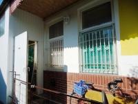 Miskolc eladó családi ház 52m2 1+1 szoba Győri kapu fő utcáján ingatlan hirdetéshez feltöltött kép
