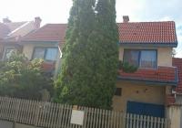 Kiskunhalas eladó családi ház 123m2 2+2 szoba városközpontban ingatlan hirdetéshez feltöltött kép