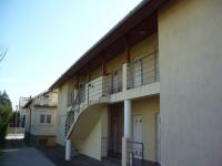 Zalakaros eladó családi ház 540m2 15+5 szoba ismert Apartmanház Panzió ingatlan hirdetéshez feltöltött kép