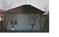 Békéscsaba eladó családi ház 95m2 2 szoba 1000m2 telek Mokry utca ingatlan hirdetéshez feltöltött kép