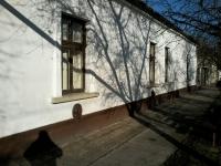 Mezőkovácsháza eladó családi hoz 120m2 3 szoba  ingatlan hirdetéshez feltöltött kép