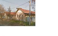 Békéscsaba kiadó családi ház 140m2 3 szoba félig bútorozottan 2 hó kaució ingatlan hirdetéshez feltöltött kép