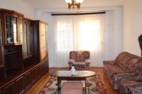 Budapest XIV. kerület eladó lakás 67m2 2+1 szoba Zugló Thököly út Amerikai út ingatlan hirdetéshez feltöltött kép