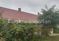 Marcali eladó családi ház 120m2 4 szoba 1764m2 telek azonnal költözhetõ ingatlan hirdetéshez feltöltött kép