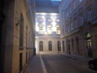 Budapest VI. kerület eladó üzlethelyiség 63m2 Belváros Liszt Ferenc tér Andrássy út ingatlan hirdetéshez feltöltött kép