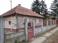 Hajdúböszörmény eladó családi ház 94m2 4 szoba csendes kertvárosi részen eladó ingatlan hirdetéshez feltöltött kép