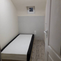 Budapest I. kerület Naphegyen kiadó társasházi lakás 30m2 1 szoba költözhetõ ingatlan hirdetéshez feltöltött kép
