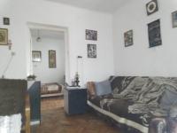 Budapest XIX. kerület eladó családi ház 73m2 2 szoba több lakásos közös tulajdonú ingatlan hirdetéshez feltöltött kép