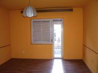 Székesfehérvár eladó lakás 34m2 1 szoba felújítandó garzon lakás a Horváth Istv& ingatlan hirdetéshez feltöltött kép
