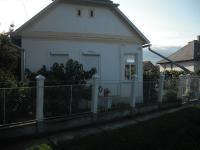 Szatmárcseke eladó családi ház 92m2 3 szoba 2050 m2 telek összközmûves ház ingatlan hirdetéshez feltöltött kép