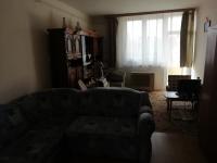 Szigetszentmiklós eladó lakás 55m2 2 szoba a Tököli lakótelepen szuterénnel ingatlan hirdetéshez feltöltött kép