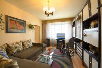 Budapest XV. kerület eladó társasházi lakás 64m2 2+1 szoba Újpalota ingatlan hirdetéshez feltöltött kép