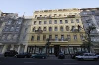 Budapesten VIII. kerület egyedülálló új építésű társasházi lakások ingatlan hirdetéshez feltöltött kép