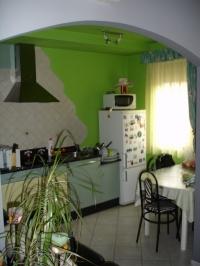 Szeged eladó 41m2 1,5 szobás lakás garázzsal együtt csendes utcában ingatlan hirdetéshez feltöltött kép
