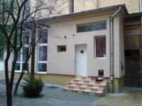 Budapewt XIV. került Városliget szomszédságában csendes 31m2 garzon eladó ingatlan hirdetéshez feltöltött kép