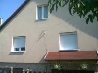Miskolc-Szirmán a Szirmay Antal utcában 95 m2-es jó állapoú családi ház eladó ingatlan hirdetéshez feltöltött kép